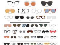 41 meilleures images du tableau - LUNETTES -   Gafas de sol, Lentes de sol  et Anteojos bbbbf6f00578
