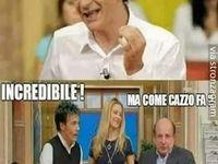 ALLEGRIA+