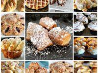 Biscuits & Rolls