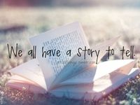 ~.:Relax with a good story:.~