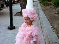 DIY: Halloween Costume & Idea