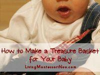 Baby Care & Fun