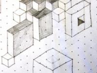 Math-Art