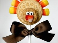 Thanksgiving desserts, recipes, sweets, tablescapes