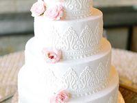 Wedding: Pretty Pink