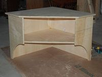 furniture and home decor diy