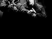 Horror, Fantasy, Jared Padalecki, Jensen Ackles, Misha Collins, Ruby, Dean Winchester, Sam Winchester, John Winchester, Castiel, Crowley, Mark Sheppard