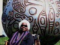 Indigenous Art - Queensland