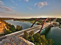Austin :)