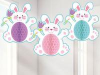 Cadouri și decorațiuni de Paște