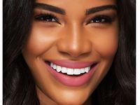 Check out this board if you're looking for bride or bridesmaid makeup inspiration for your wedding day. Whether you want a natural wedding look or destination wedding Maybelline has inspiration!  Get the Look: Wedding Season  Board