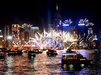 City, Hong kong trip and Travel hong kong