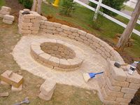 Good Earth: Hardscape