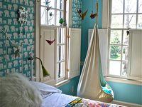 A Peek Inside My Ideal Home