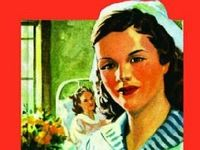 nurse book covers
