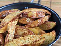 Air Fryer Foods !!