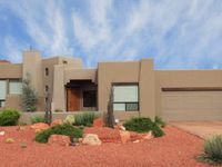 Home Designs On Pinterest Southwestern Home Southwest Style And