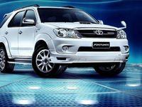 Toyota Fortuner 2013 Price In Pakistan India Usa Singapore 2015 Toyota Toyota Sequoia