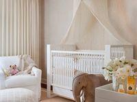 Nursery & Products