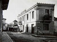 Αθήνα ελλάδα