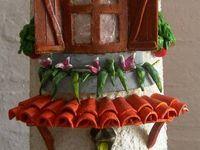 tejas decoradas toda ocasión.