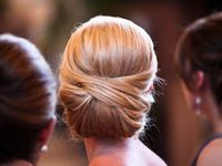 Hair & beautyy