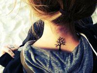 Referência pra tattoo