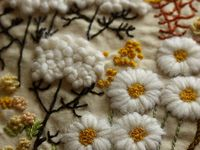 bordado-embroidery