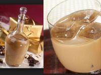 liquori pinterest