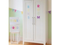 17 Best Images About Homebase Argos Fit For A Princess On