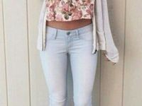 outfit goals
