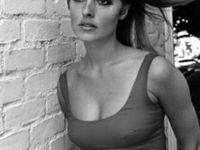 Sharon Tate-LeBianca