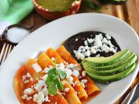 Marcela's Recipes