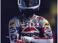 MotoGP - Kevin Schwantz