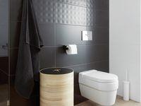 Britop Kinkiet Galeryjka Splash 2x40 W G9 Kupuj W Obi Toilet Paper Holder Paper Holder Toilet Paper