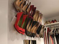 closet fun :)