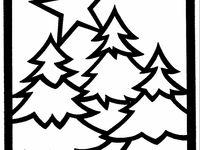 Kerstmis-knutselen