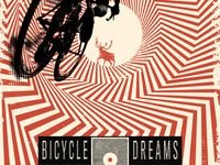 bicycle / cycling / velodrome