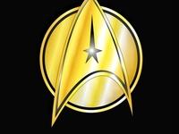 25 best images about Star Trek Logo on Pinterest | Logos ...