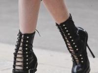 Shoe lala