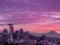 My Seattle