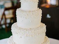 WEDDING CAKES&DESSERTS