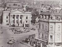 Oradea, România(trecut si prezent)