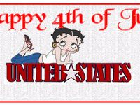 is july 4th 2015 a holiday