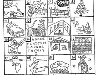 cognitive behavioral therapy coloring pages - photo#2