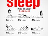Yoga n stufd