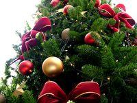 """""""CHRISTMAS""""..HO, HO, HO ..!!"""
