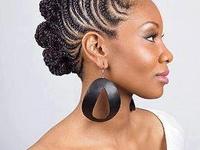 Hairstyles, Haircare & Hair Accessories