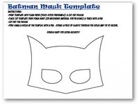 ... Templates on Pinterest | Templates, Favour Boxes and Box Templates