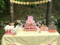 about beauty and the beast baby shower ideas on pinterest beauty